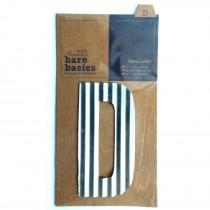 Docrafts Corrugated Metal Letters 8.8cm D